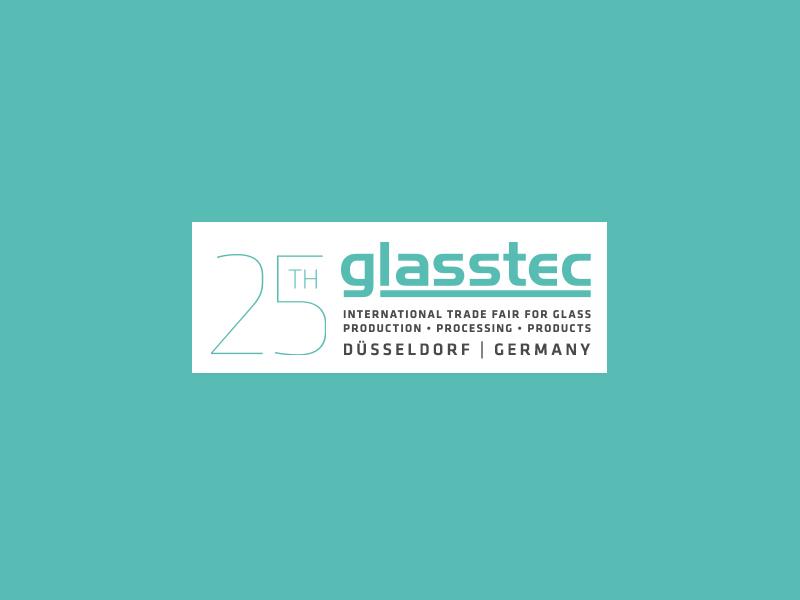 نمایشگاه  GLASSTEC آلمان